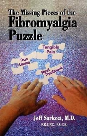 The Missing Pieces of the Fibromyalgia Puzzle